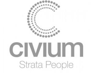 Civium B&W