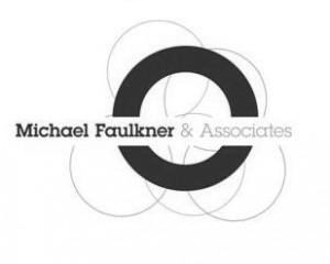 Faulkner Associates b&w