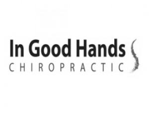 In Good Hands Chiropractic