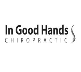In Good Hands Chiropractic