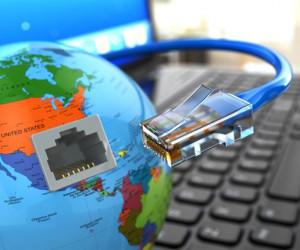 Office Relocations, VoIP and Connectivity