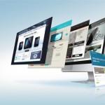 Wordpress Web Design (Small)