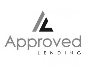 approved lending b&w